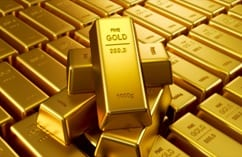 Gold Buyer - Buy & sell gold in the Greater Toronto Area at Pinto Cash For Gold & Jewellery Buyers